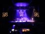 2014-04-12 Reno - Jazz I
