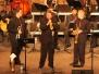 2014-05-16 BBB Jazz I