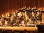 2014-05-16 BBB Jazz II