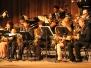 2014-05-16 BBB Jazz III