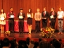 2014-05 Senior Awards