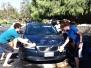 2014-08-16 Car Wash (2)