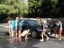 2014-08-16 Car Wash