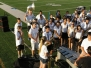 2014-08-21 BBQ and Preview Night (2)