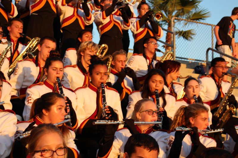 football-game-vs-buena-park-028