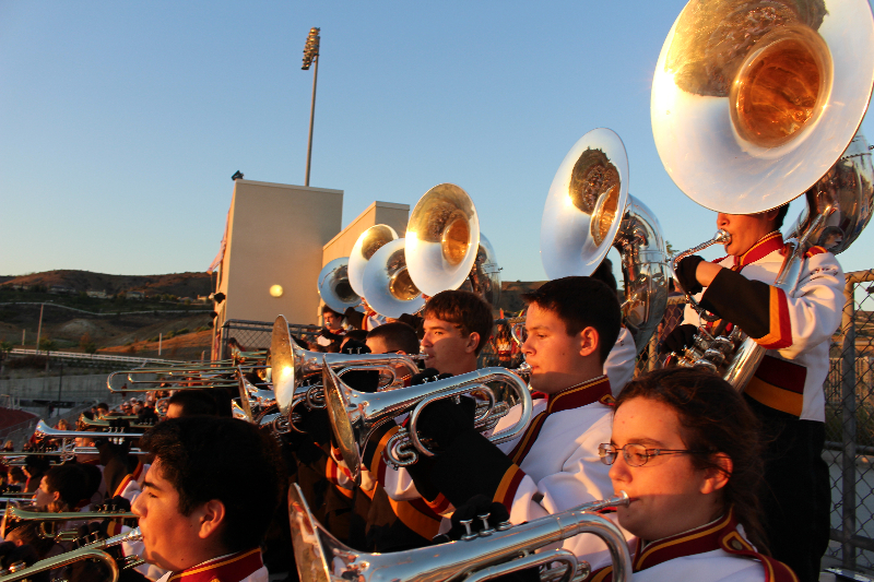 football-game-vs-buena-park-037