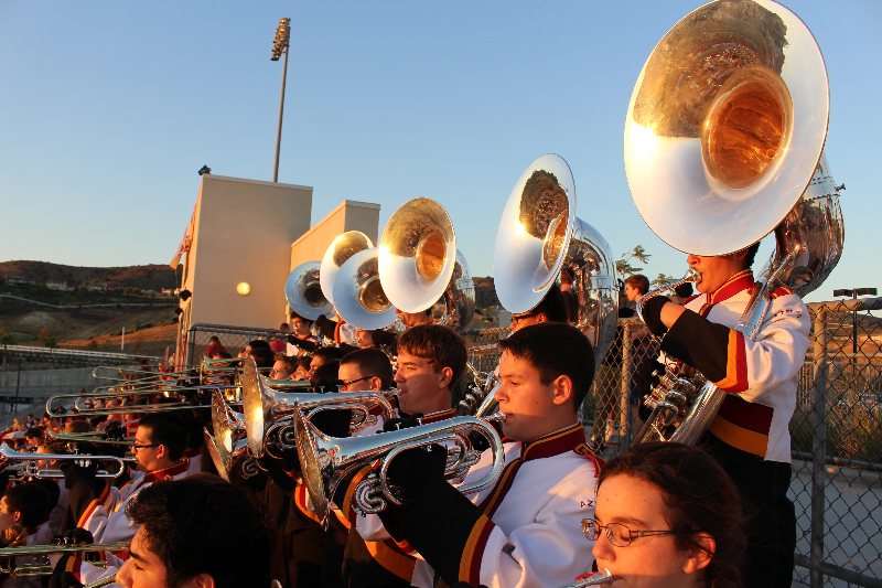 football-game-vs-buena-park-038