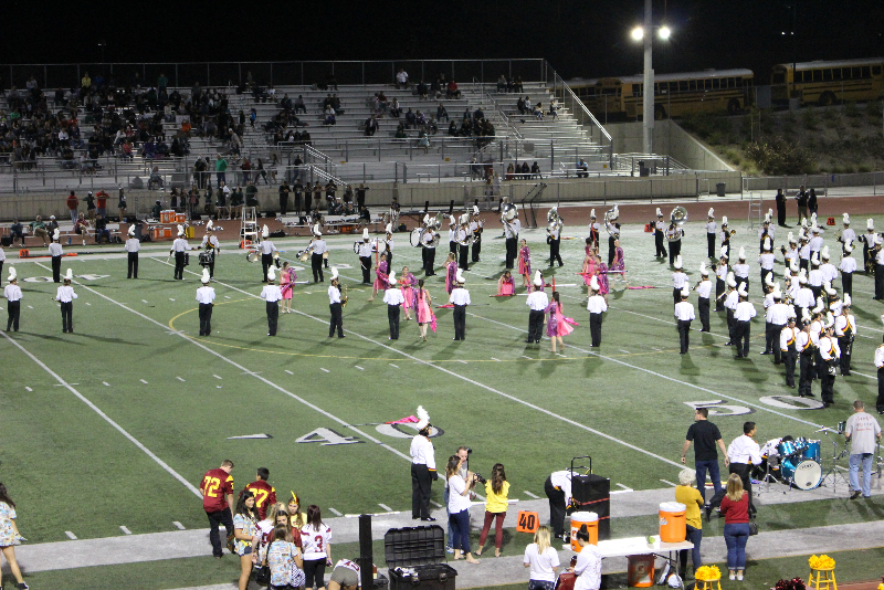 football-game-vs-buena-park-065