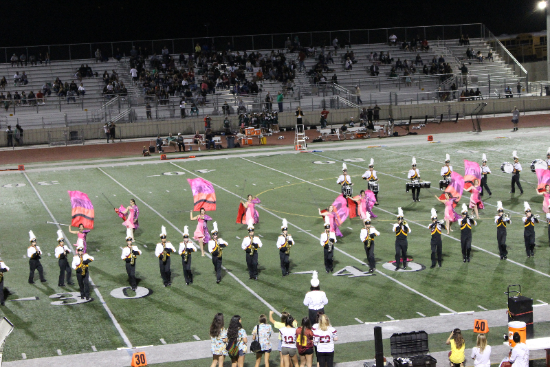 football-game-vs-buena-park-084