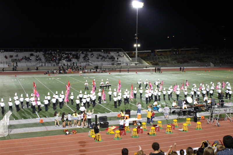 football-game-vs-buena-park-098
