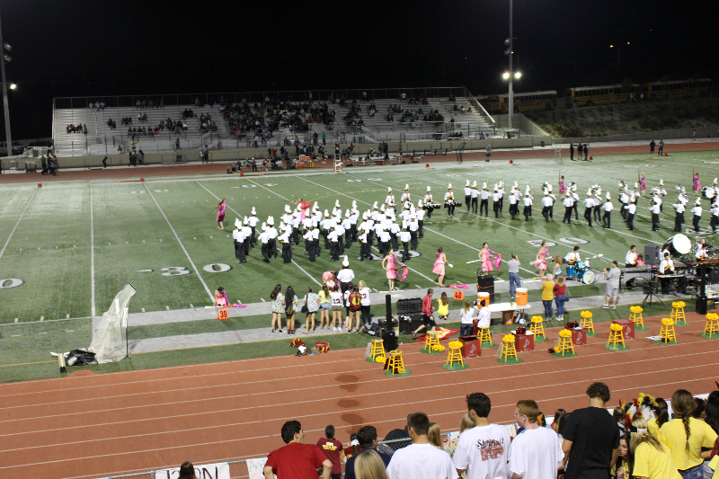 football-game-vs-buena-park-100