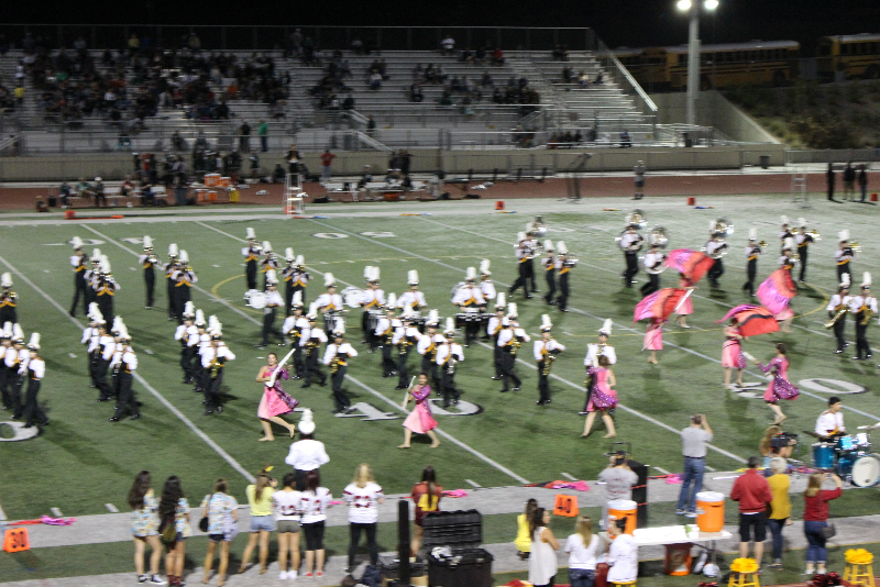 football-game-vs-buena-park-118