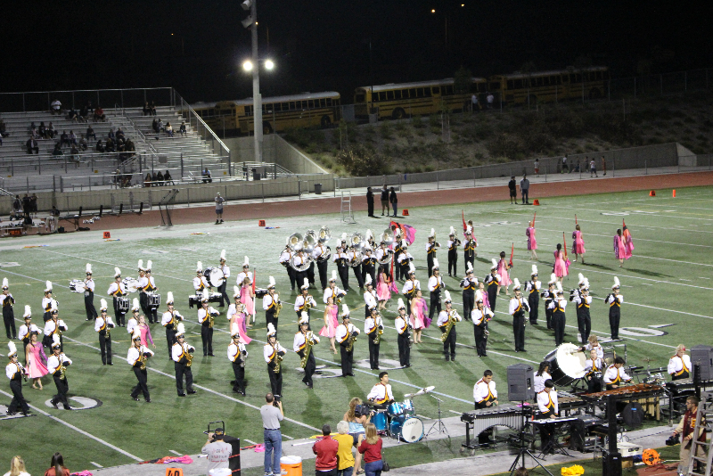 football-game-vs-buena-park-125