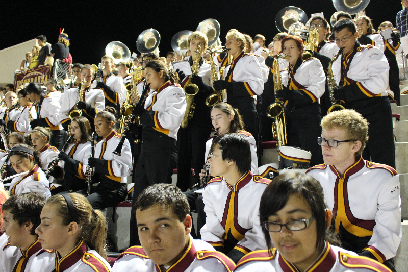 football-game-vs-buena-park-212