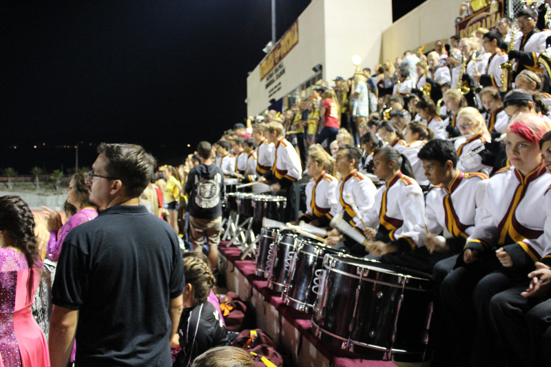 football-game-vs-buena-park-217