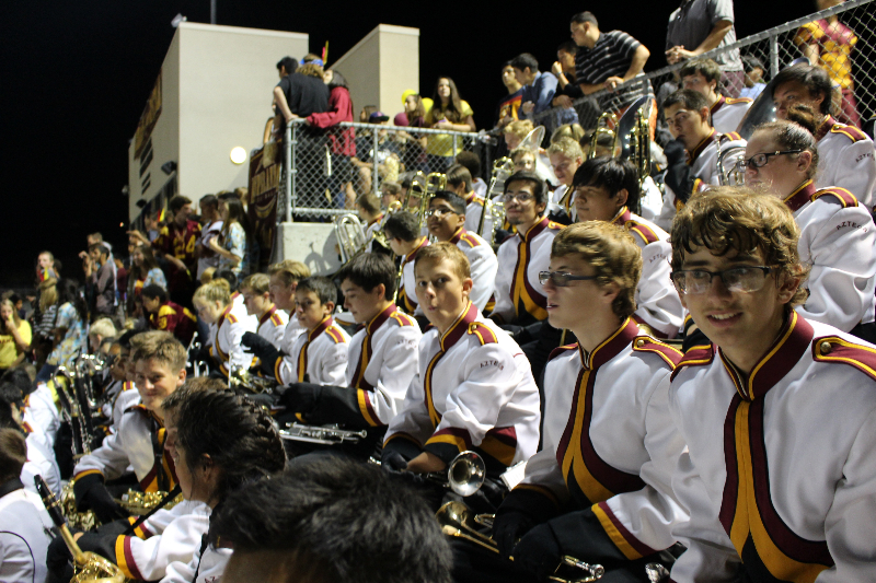 football-game-vs-buena-park-223