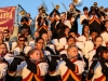 football-game-vs-buena-park-022