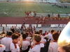 football-game-vs-buena-park-041