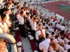 football-game-vs-buena-park-043