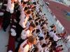 football-game-vs-buena-park-045