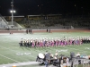 football-game-vs-buena-park-058