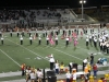 football-game-vs-buena-park-064