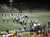 football-game-vs-buena-park-069