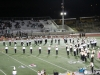 football-game-vs-buena-park-070