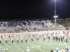 football-game-vs-buena-park-079