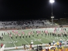 football-game-vs-buena-park-080