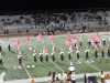 football-game-vs-buena-park-082