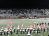 football-game-vs-buena-park-091