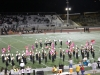football-game-vs-buena-park-094