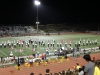 football-game-vs-buena-park-101