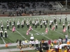 football-game-vs-buena-park-112