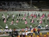 football-game-vs-buena-park-115