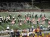 football-game-vs-buena-park-117
