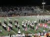 football-game-vs-buena-park-121