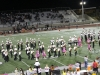 football-game-vs-buena-park-123