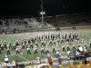 football-game-vs-buena-park-133