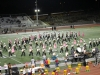football-game-vs-buena-park-134