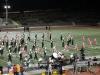 football-game-vs-buena-park-142