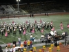 football-game-vs-buena-park-149