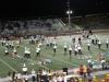football-game-vs-buena-park-175