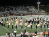 football-game-vs-buena-park-208