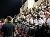 football-game-vs-buena-park-213