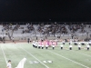 football-game-vs-canyon-048