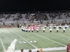 football-game-vs-canyon-049