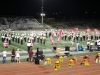 football-game-vs-canyon-082