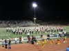football-game-vs-canyon-084